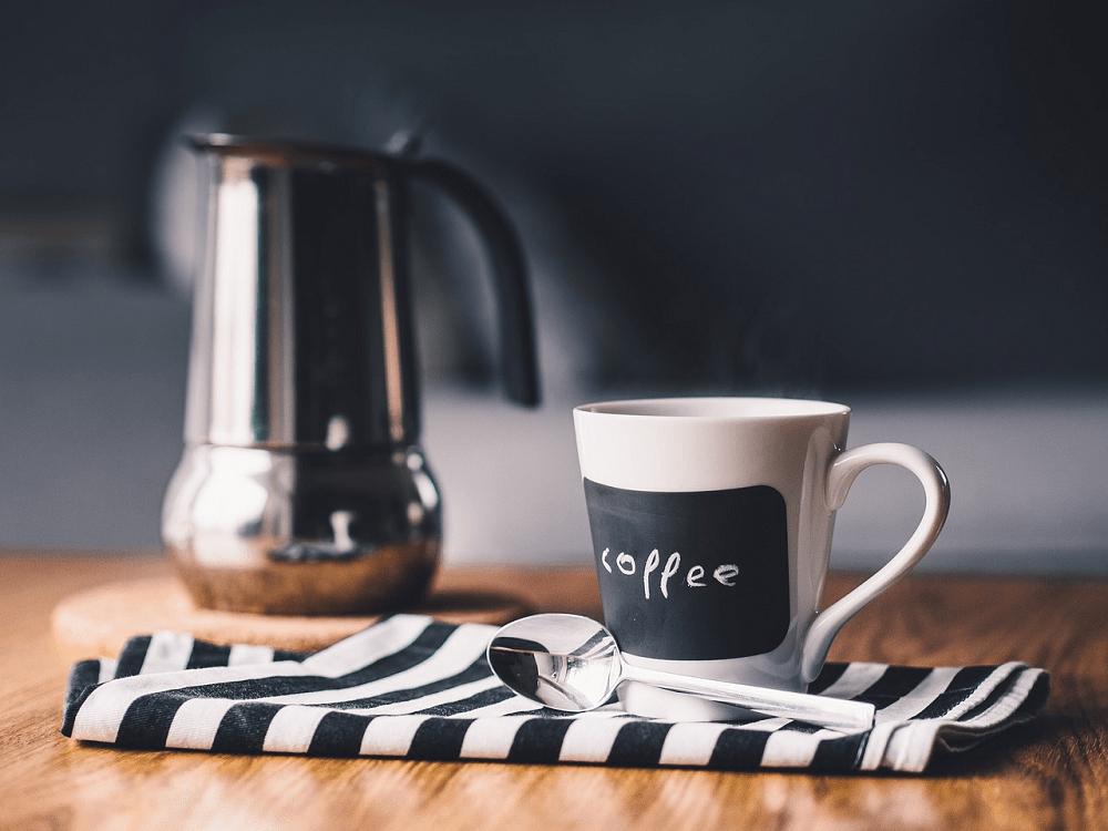 Metode de prelucrare a cafelei: metoda naturală