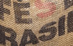 Cafea Brazilia