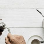 prajitorii cafea romania