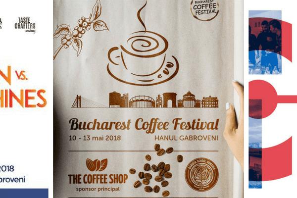 evenimente cafea