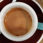 cafenele madrid