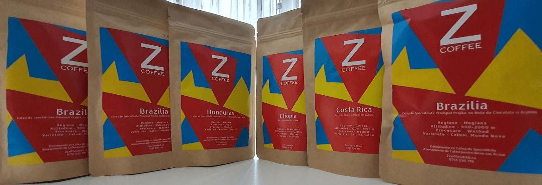 pachet degustare