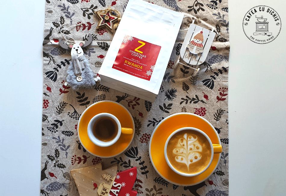 cafea craciun zcoffee